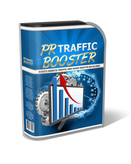 prtrafficbooster tumblr automation